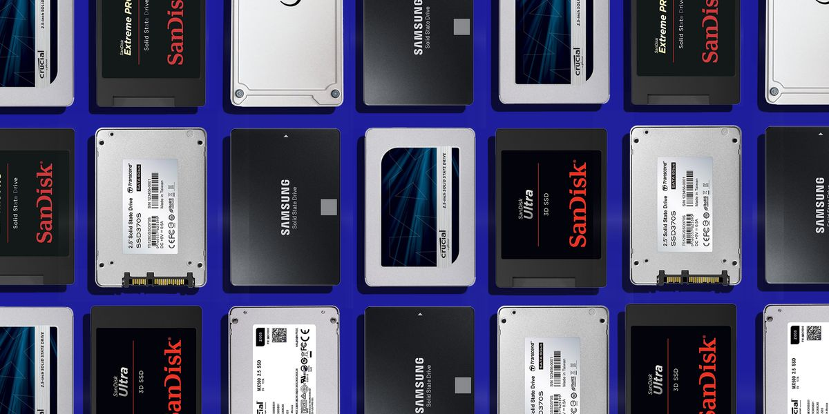SATA SSD მყარი დისკი